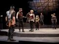 Macbeth full cast distressing